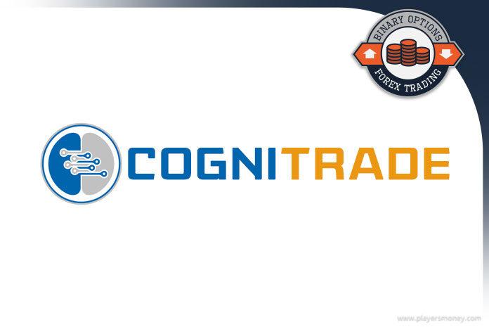 cognitrade