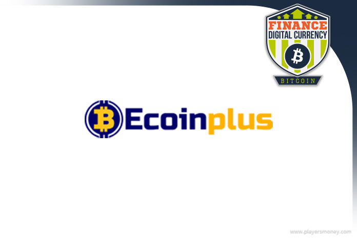 Ecoin Plus Review - How Empower Coin Cryptocurrency Platform Works?