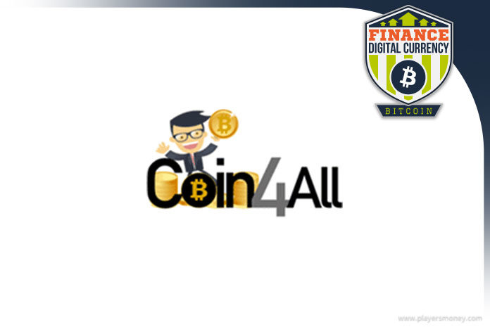 coin4all