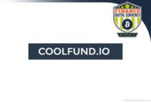 coolfund
