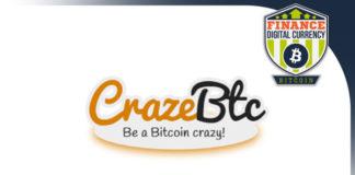 crazebtc