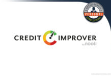 credit improver