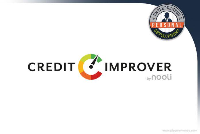 credit improver