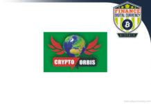 crypto orbis