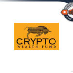 Crypto Wealth Fund Review – Legit Mining And Forex Trading Company Opportunity?