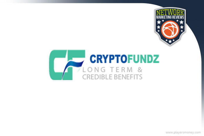 Crypto Fundz