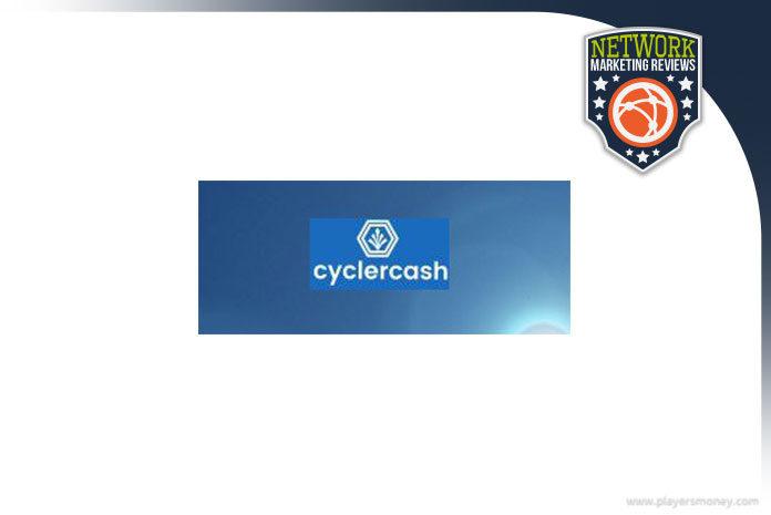 cyclercash
