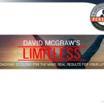 David McGraw's Limitless Review – Will Meditation Transform Your life?
