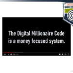 Digital Millionaire Code Review – Legit How To Make Money Online Training?