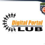 Digital Portal Club Review – Premier International P2P Donation Portal?