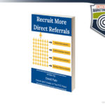 Direct Refs Review – David Pate's Recruit More Direct Referrals Guide?