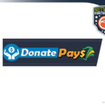 DonatePays Review – Successful MLM Matrix Based On Cash Gifting?