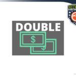 Double Cash Review – Legit Cash Doubler MLM Recruitment Scheme?
