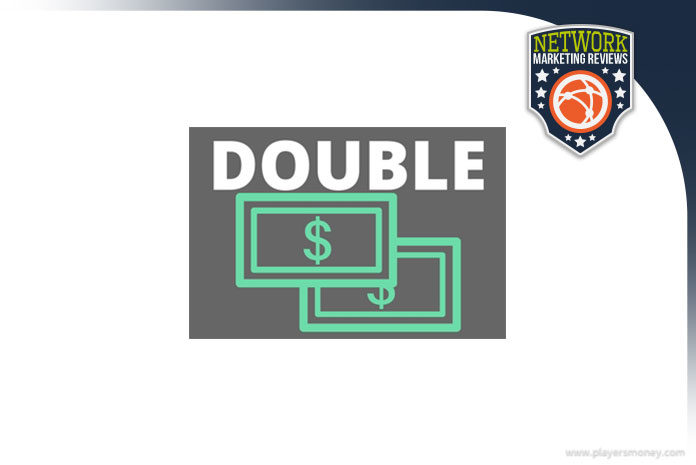 double cash