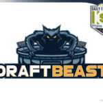 Draftbeast Review – Official Fantasy Sports Simulation Gambling Service?