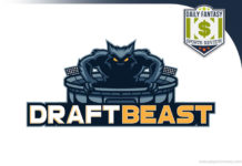 draftbeast