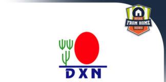 dxn global