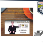 E-University Home Business Bundle Review – Quality Marketing Training Courses?
