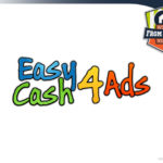 Easy Cash 4 Ads Review – Profitable MLM Cash Gifting Opportunity?