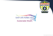 easy life fundz