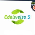 Edelweiss 5 Review – Alternative Energy Solar Panels & Wind Turbines?