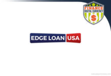 edge loan usa