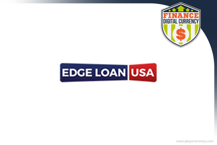 Interactive United States Map Quiz, Edge Loan Usa Found Online At Edgelo A Com Is A Free To Use Lender Matching Service For Consumers Across America Find Out If Its Legit Today In Our, Interactive United States Map Quiz