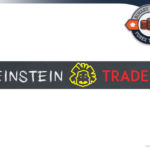 Einstein Trader Review – New Binary Option Forex Scalping Software?