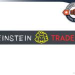Einstein Trader Review – New Binary Option Forex Scalping Software?
