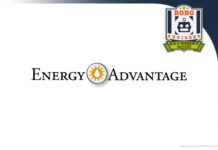 energy advantage