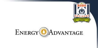energy advantage