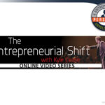 Entrepreneurial Shift Review – Be Authentic Like Comedian Kyle Cease?