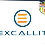 Excallit Review – Worthy Veros Cryptocurrency Business Opportunity?