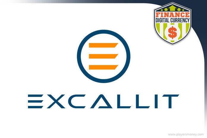 excallit