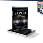 Expert Secrets Review – Learn How To Brand Yourself With Russell Brunson?