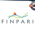 Finpari Review – Trusted Binary Options Trading Brokerage Service?