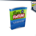 Flyer Fortune Review – Learn Easy Marketing Techniques Using Flyers?