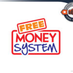 Free Money System Review – Fully Automated Binary Options Trading Robot?