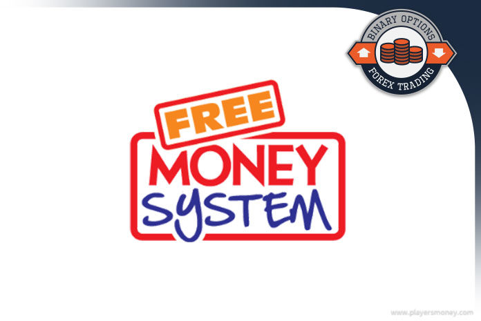 Automated binary options system