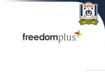 freedomplus