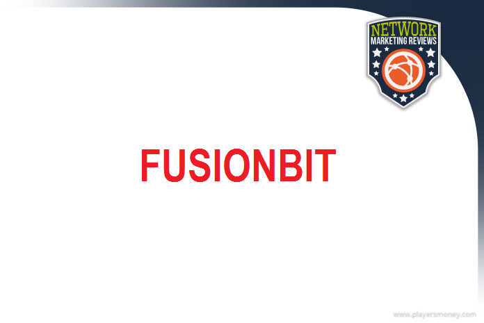 fusionbit