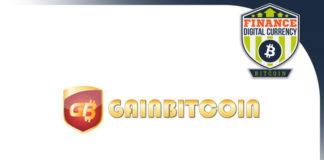 gainbitcoin