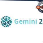 Gemini 2 – Brandon Lewis' Binary Options Autotrading Software?