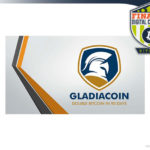 GladiaCoin Review – Legit MLM Program To Increase Bitcoin Earnings?