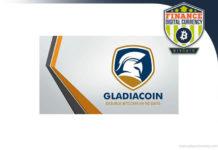 gladiacoin