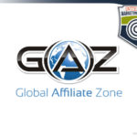 Global Affiliate Zone Review – Internet Marketing Business Coaching?