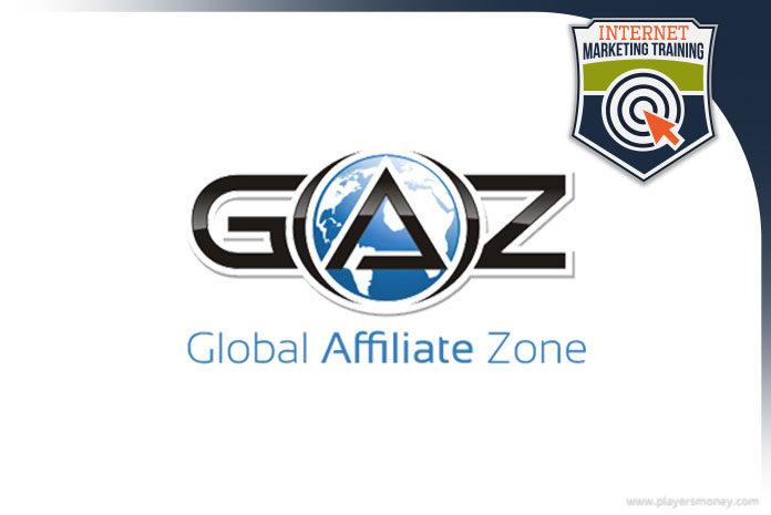 global affiliate zone