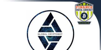 Global CryptoBot