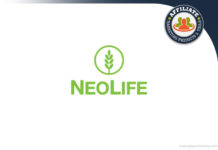 gnld international neolife