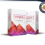 GramKosh Review – Complete Instagram Marketing Suite By Jai Sharma?